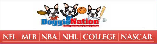 Doggie Nation